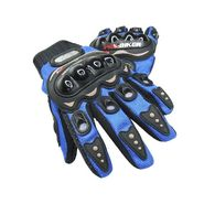 Probiker Full Finger Bike Gloves