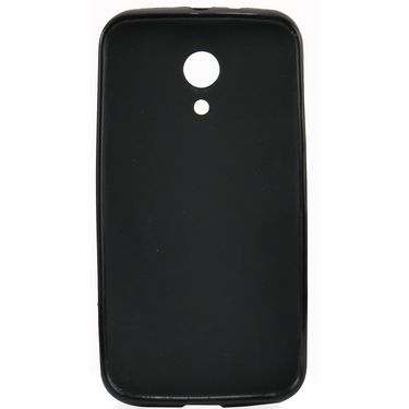 Snooky Designer Soft Back Cover For Motorola Moto G2 Td13590