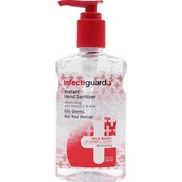 Infectiguard Instant Hand Sanitizer