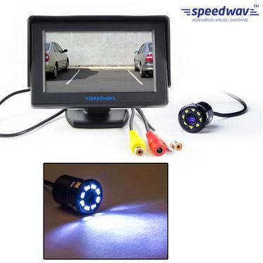 Speedwav 4.3
