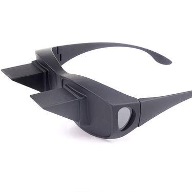 Ease & See High Definition Eyeglasses