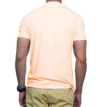 Graphic Printed Tshirt by Effit_Trp0397