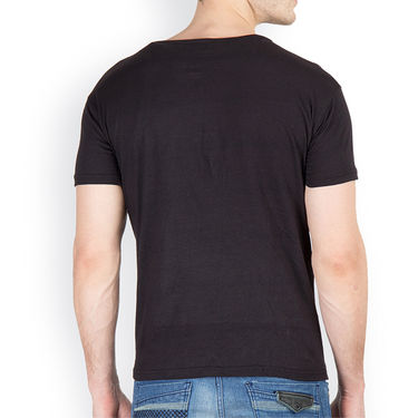 Pack of 3 Incynk Cotton T Shirts_Mhtc430