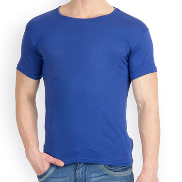 Pack of 3 Incynk Cotton T Shirts_Mhtc496