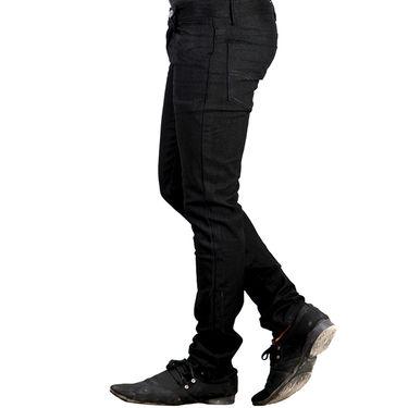 Pack of 2 Kaasan Cotton Jeans_2cmk6