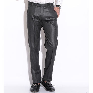 Pack of 3 Formal Trousers_1091011