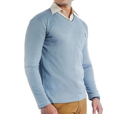 Pack of 2 Full Sleeves Sweaters For Men_Srifs12