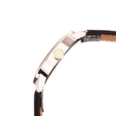 Combo of Premium Casual Shirt + Watches + Belt + Sunglasses + Wallets_Fs913