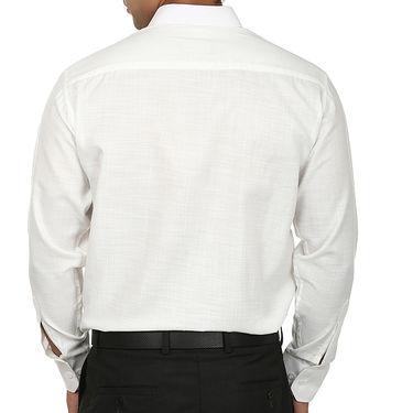 Pack of 5 Fizzaro Full Sleeves Cotton Shirts For Men_Fs1023456