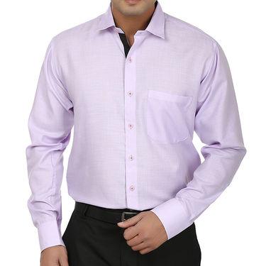 Pack of 5 Fizzaro Full Sleeves Cotton Shirts For Men_Fs1056789