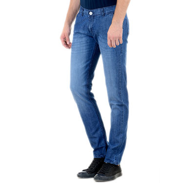 Pack of 2 Slim Fit Attractive Jeans_Jd86s23