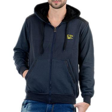Pack of 3 Blended Cotton Hoodie Sweatshirts_Sw252830