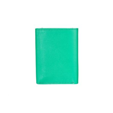 Mango People Stylish Wallet For Men_Mp101gr - Green