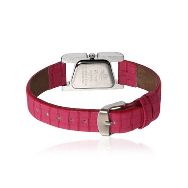 Oleva Analog Wrist Watch For Women_Olw18p - Pink