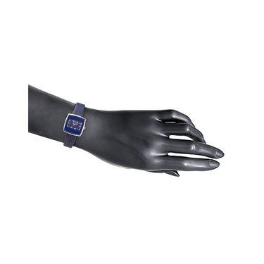 Oleva Analog Wrist Watch For Women_Olw20bl - Blue
