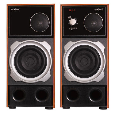 Envent Bluetooth Tower Speaker Rock 301 with 70W RMS
