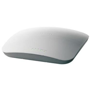 Netgear WNDAP360 ProSAFE Dual Band Wireless-N