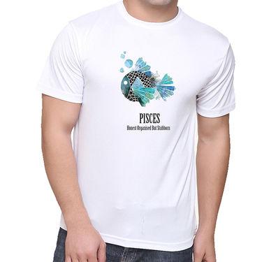 Oh Fish Graphic Printed Tshirt_Dpiss