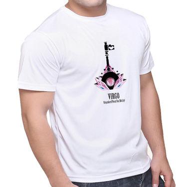 Oh Fish Graphic Printed Tshirt_Dvirs
