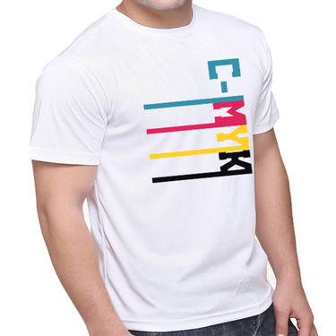 Oh Fish Graphic Printed Tshirt_Cdmcmys