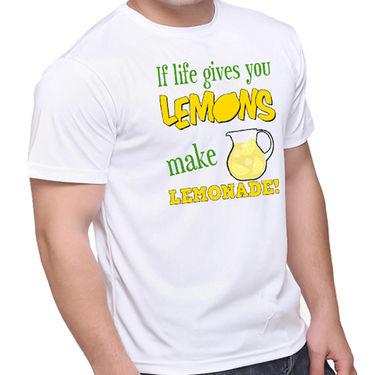 Oh Fish Graphic Printed Tshirt_Cdmlmns