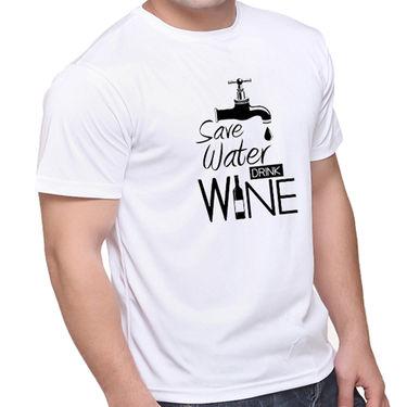 Oh Fish Graphic Printed Tshirt_Cdmswdws