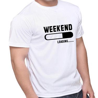 Oh Fish Graphic Printed Tshirt_Cdmwls