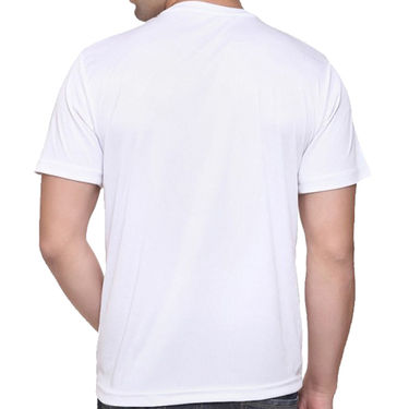 Oh Fish Graphic Printed Tshirt_C1piss