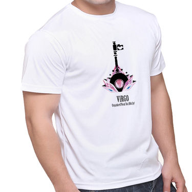Oh Fish Graphic Printed Tshirt_C1virs