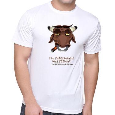 Oh Fish Graphic Printed Tshirt_C2taus