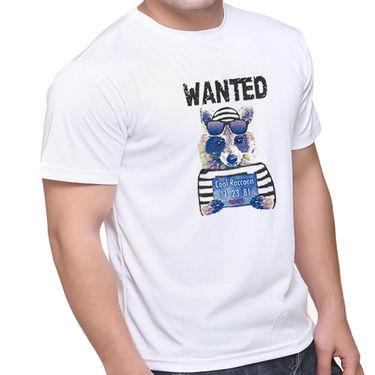 Oh Fish Graphic Printed Tshirt_Cgtwtdrcns
