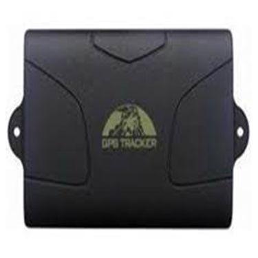 ZINGALALAA GSM GPS Tracker