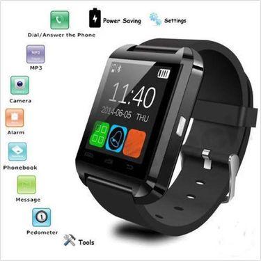 Vizio V8 Smart Watch