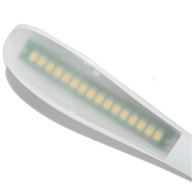 DGB Illume LED Light (White) - White