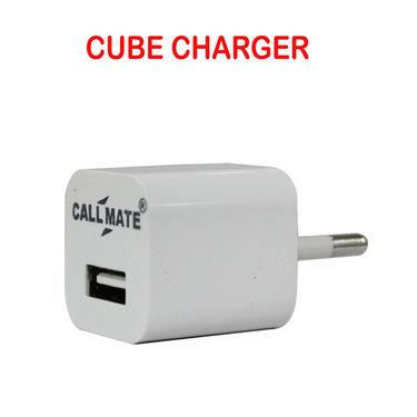 Callmate Combo of Multi Usage Accessories(9)