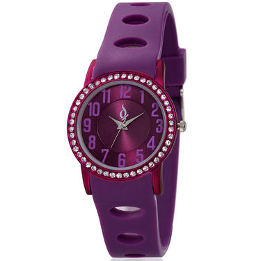 Pack of 3 Anno Dominii Men & Women Watches_Ad103