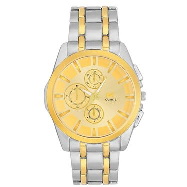 Pack of 3 Branded Men & Women Watches_Gl0118