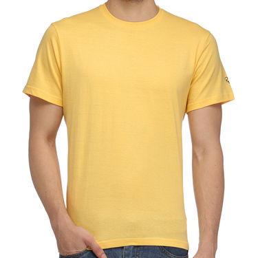 Pack of 10 Rico Sordi 100% Cotton Tshirts For Men_Rsd1110