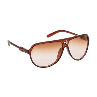 Adine Wayfare Plastic Unisex Sunglasses_Rs30