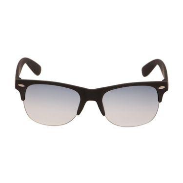Adine Wayfare Plastic Unisex Sunglasses_Rs31
