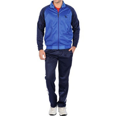 Fila Sports Gym Combo With Backpack_Empcm05