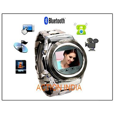 Mobile Watch Phone Code No 110