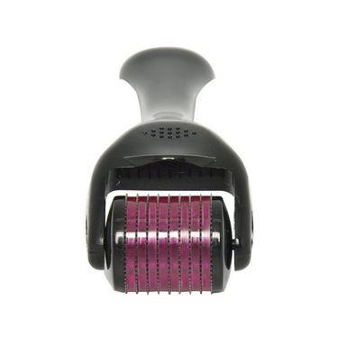 Elmask ZGTS 540 Needles Titanium Derma Stamp Micro needle Roller 0.5mm