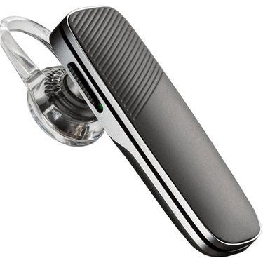 Plantronics Explorer 500 Wireless Bluetooth Headset - Grey