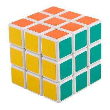 Cube 3x3x3 High Speed