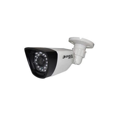 DIGISOL DG CM3430PS DigiSol DG CM3430PS CMOS Bullet Camera (White)