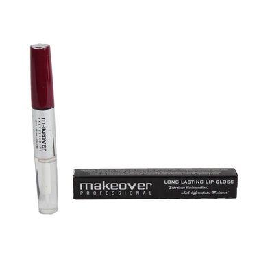 Beauty Combo Of Face Scrub with 12pcs Nail & Lip care Kit