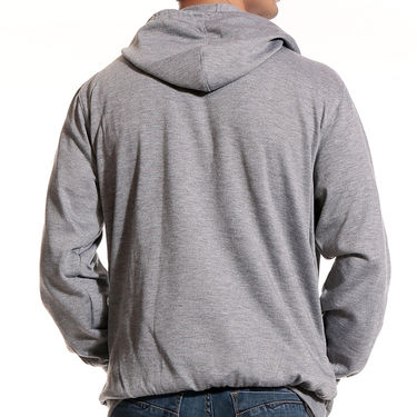 Pack of 3 Brohood Sweatshirts For Men_132036