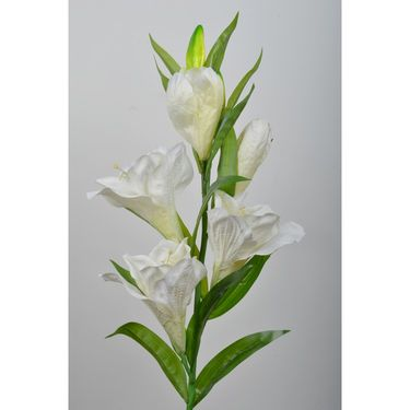 Importwala Flower stem-1401-217V