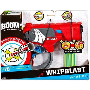Mattel Boomco Fall Whipblast Blaster